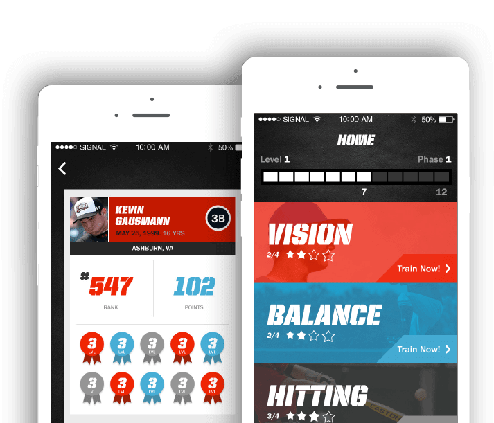baseball-factory-ios-mobile-application