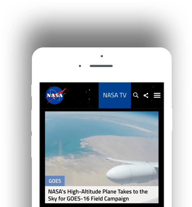 nasa-responsive-website-iphone